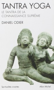 Daniel_Odier_Tantra_Yoga